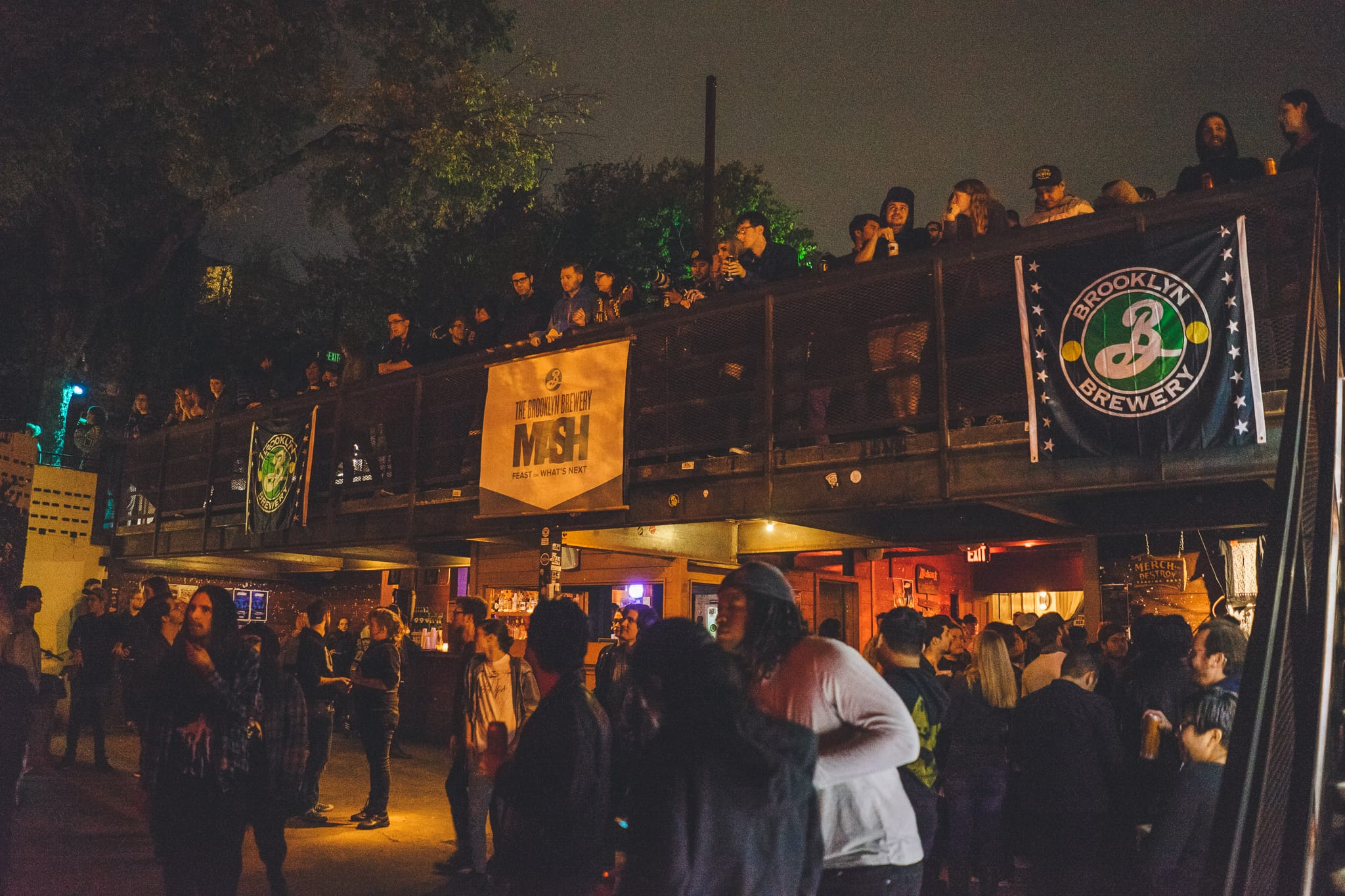 Brooklyn brewery brings the mash tour to london may 11 15 for Craft beer tour london